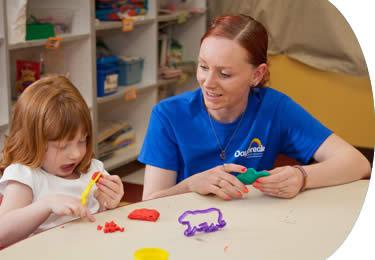 behavioral_day_treatment_children_2