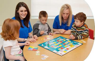 behavioral_day_treatment_children_3